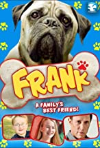 Primary image for Frank