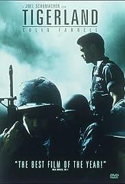 Tigerland(2000) Poster - Movie Forum, Cast, Reviews