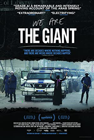 We Are the Giant (2014) Download on Vidmate
