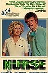 Nurse (1981)