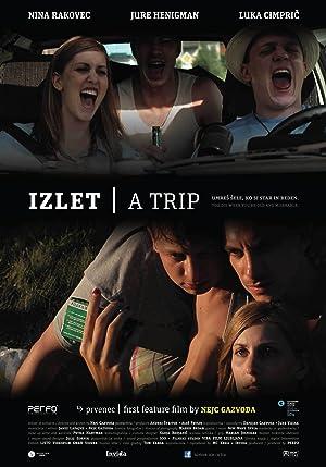 Izlet (2011)