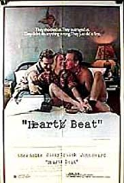 Heart Beat (1980) Poster - Movie Forum, Cast, Reviews