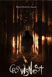 Crowsnest(2012) Poster - Movie Forum, Cast, Reviews