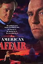 Image of An American Affair