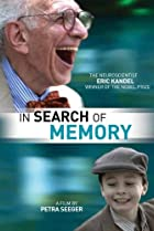Image of In Search of Memory
