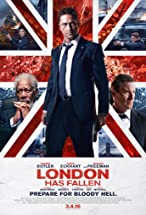 Primary image for London Has Fallen