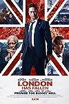 London Has Fallen Blu-Ray Preview Blows Up Chelsea Bridge | Exclusive