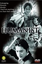 Image of The Humanist