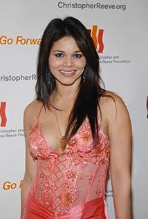 Jennifer Diaz Picture