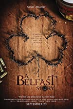 A Belfast Story(2013)