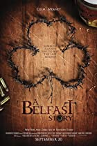 Image of A Belfast Story
