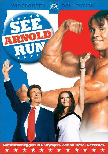 See Arnold Run (2005)