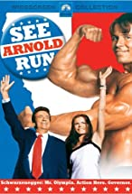 Primary image for See Arnold Run