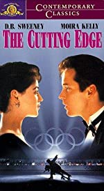 The Cutting Edge(1992)