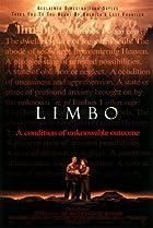 Image of Limbo