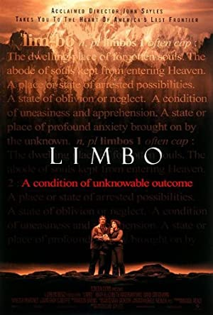ver Limbo