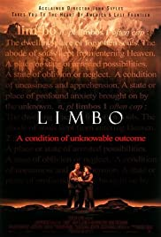 Limbo (1999) Poster - Movie Forum, Cast, Reviews