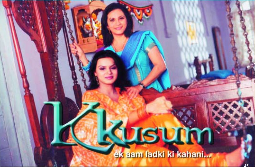 Top 20 Longest Running TV Serial in India (>1000 Episodes