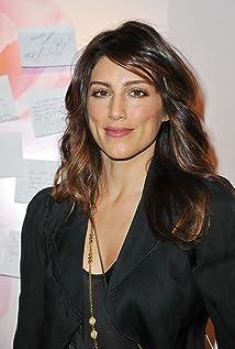 Jennifer Esposito Picture