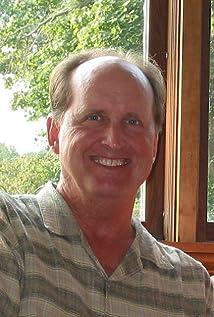 John C. Vennema Picture