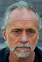 Carson Grant's primary photo