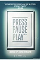 Image of PressPausePlay