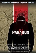 Paragon II