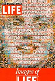 Images of Life Poster