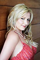 Image of Bobbie Jean Carter