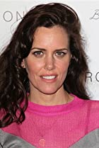 Image of Ione Skye