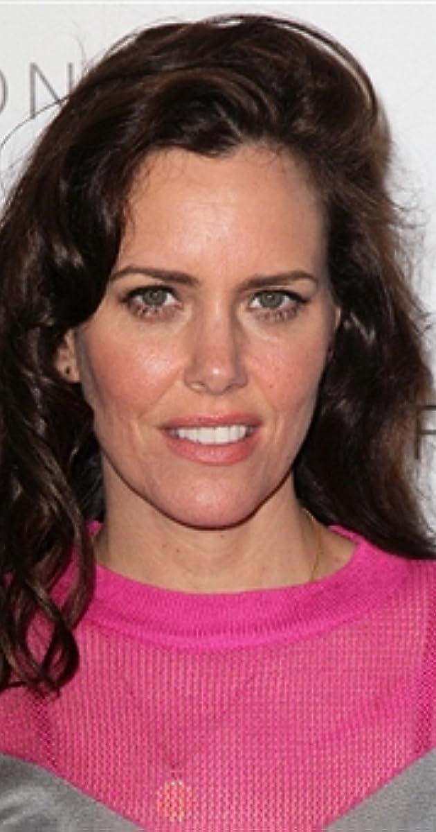 Fantastic Imdb The 80S Hottest Actresses A List By Jaykingston33 Short Hairstyles Gunalazisus