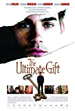 The Ultimate Gift(2007)