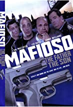 Primary image for Mafioso: The Father, the Son