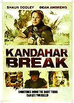 Kandahar Break(2010)