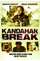 Image of Kandahar Break