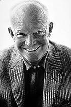 Image of Dwight D. Eisenhower