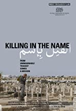 Killing in the Name