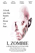 Image of I, Zombie