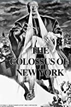 Image of The Colossus of New York