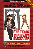 Image of The Texas Chainsaw Massacre