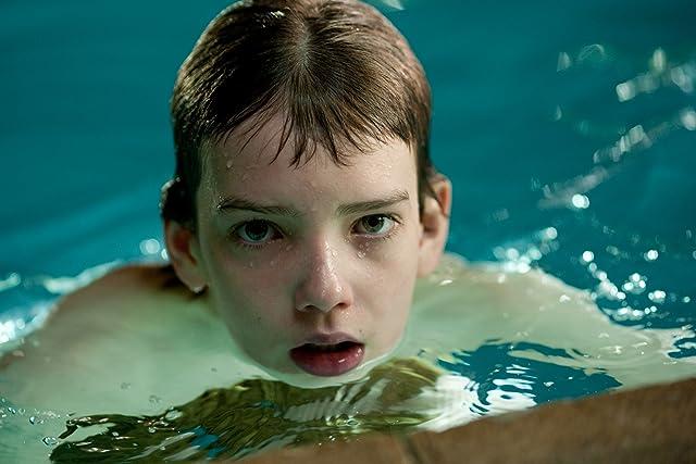 Kodi Smit-McPhee in Let Me In (2010)