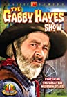 """""""The Gabby Hayes Show"""""""
