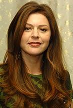 Jane Leeves's primary photo