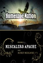 Homeland Nation with Rickey Medlocke