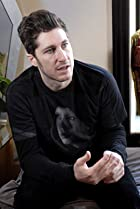 Image of Stephen Berra