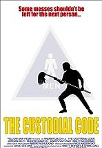 The Custodial Code
