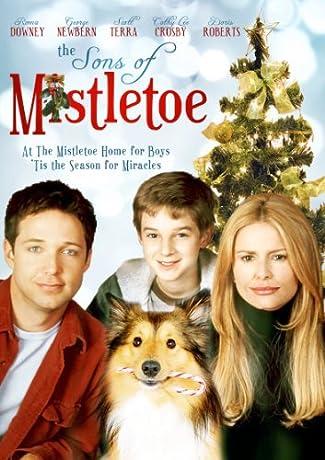 The Sons of Mistletoe (2001)
