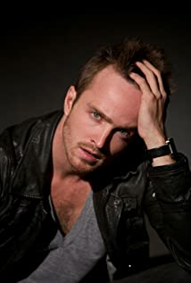 Aaron Paul New Picture - Celebrity Forum, News, Rumors, Gossip