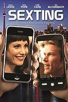 sexting (2010) Poster