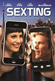 sexting Poster